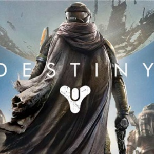 Destiny Came Out Yesterday. Enjoy your Racist Video Game, You Racists