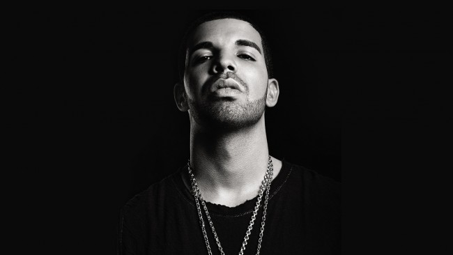 31 Lyrics That Prove Drake Totally Gets Your Day To Day Struggle