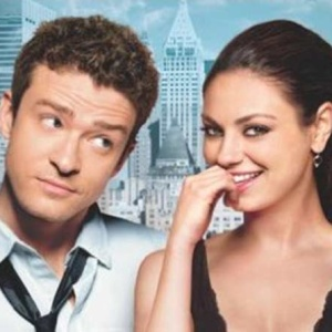 5 Rom Coms And How They Ruined My Life