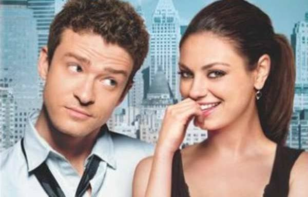 5 Rom Coms And How They Ruined MyLife