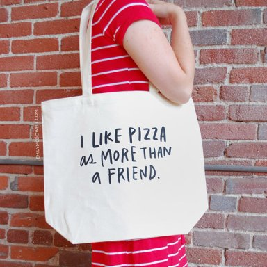 10 Etsy Stores You Need In Your Life