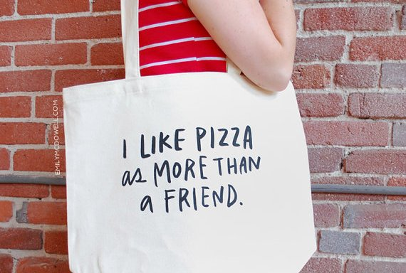 10 Etsy Stores You Need In YourLife
