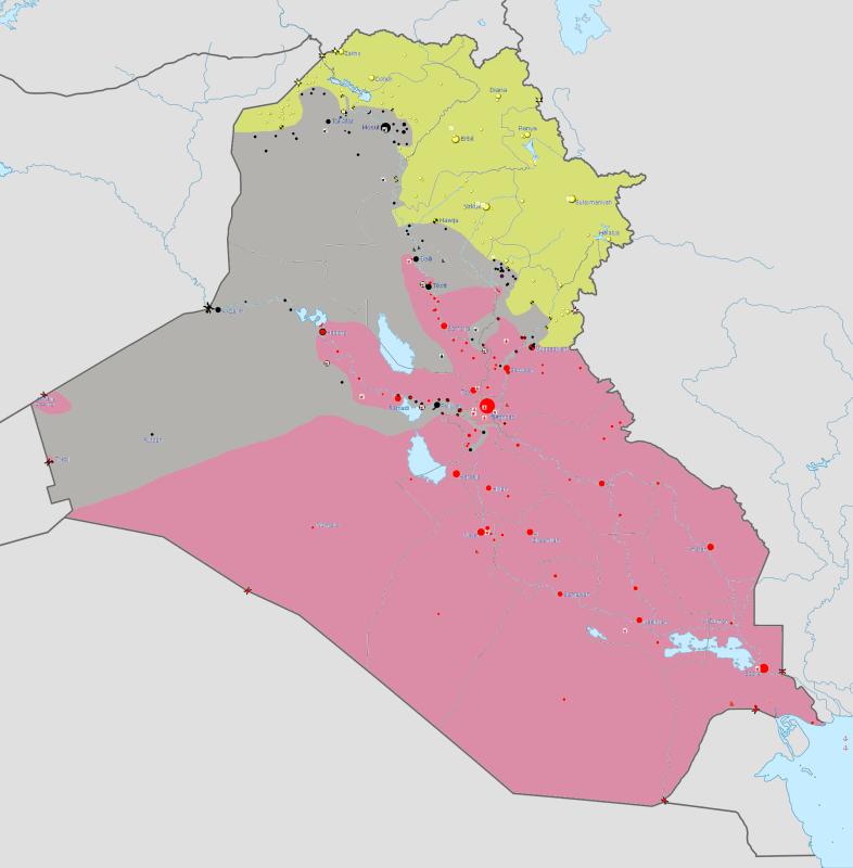 Iraq_war_map