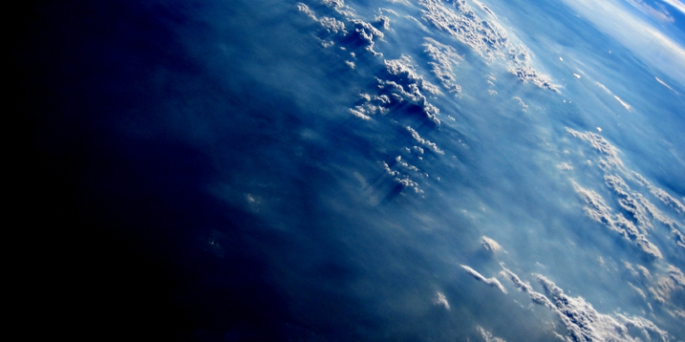 Music For Writers: Caleb Burhans' Leap OfFaith