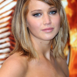 The Problem With Jennifer Lawrence's Leaked Photos