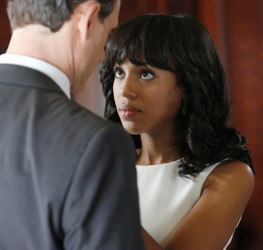 8 Reasons Why Black America Is Obsessed With Scandal (And Why You Should Be, Too)