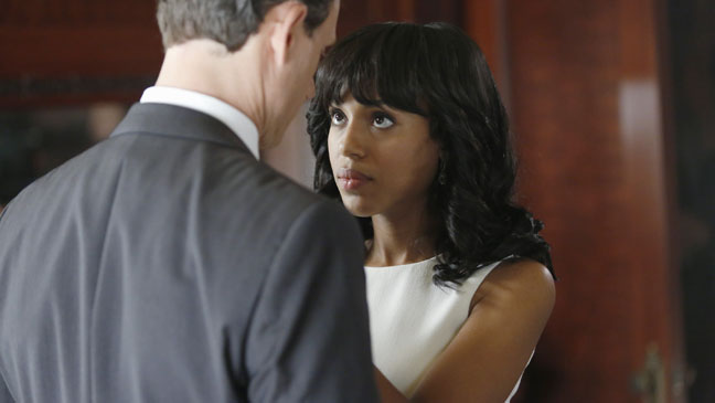 8 Reasons Why Black America Is Obsessed With Scandal (And Why You Should Be,Too)