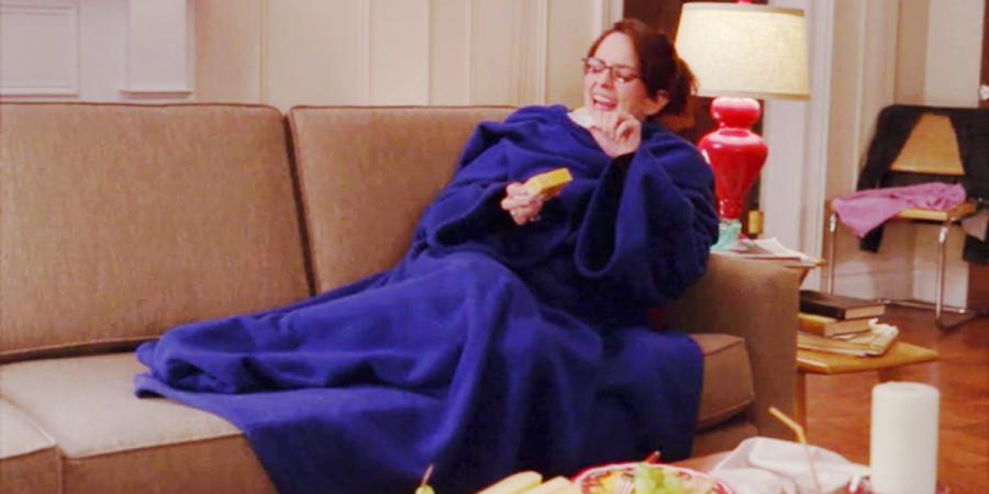 15 Struggles Only People Who Love Having Absolutely No Plans On The Weekend Understand