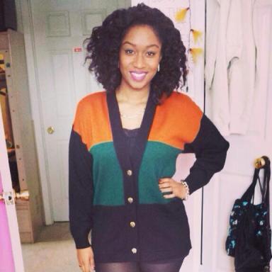 Lindsey Addawoo