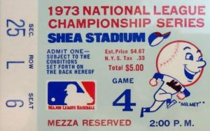 mets playoff 1973