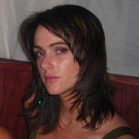 Melissa Noble