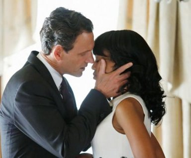 17 Reasons Olivia And Fitz (Olitz) Are Actually The Worst Couple Of All Time