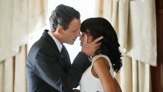 17 Reasons Olivia And Fitz (Olitz) Are Actually The Worst Couple Of AllTime
