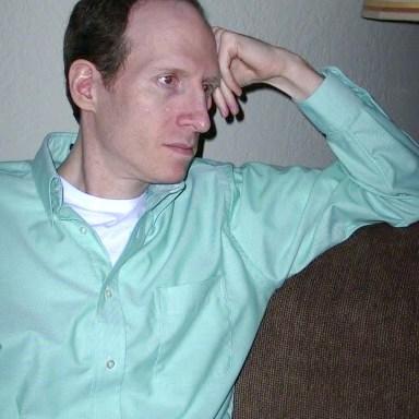 Matthew Sandel