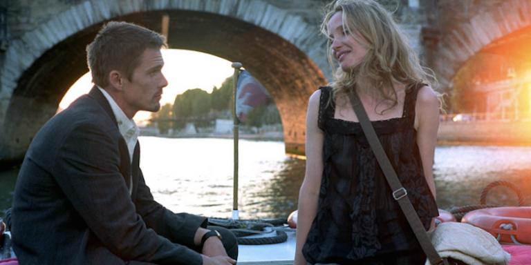 5 Things That Happen When You Date Someone From A DifferentCountry
