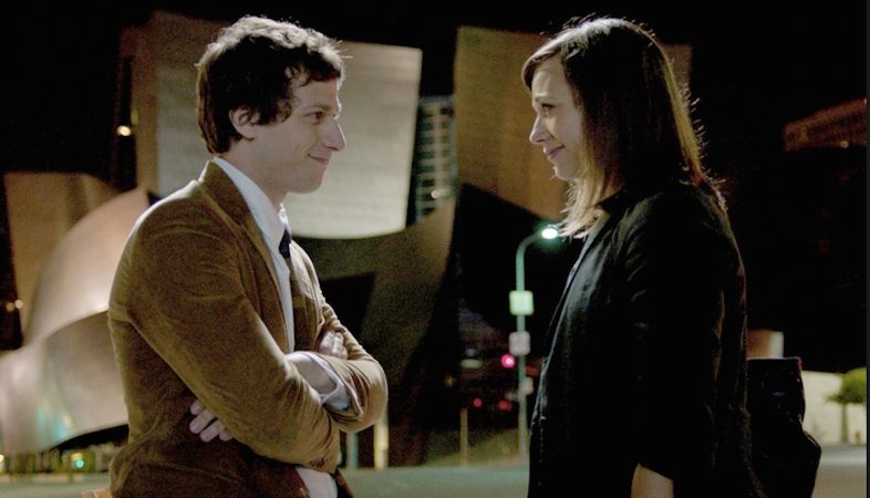 14 Questions (And Answers) Girls Ask Themselves When Starting A NewRelationship