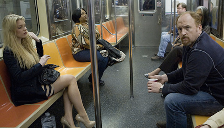 7 Awkward Situations That Occur Far Too Often On Public Transportation And How to Avoid (Some Of) Them