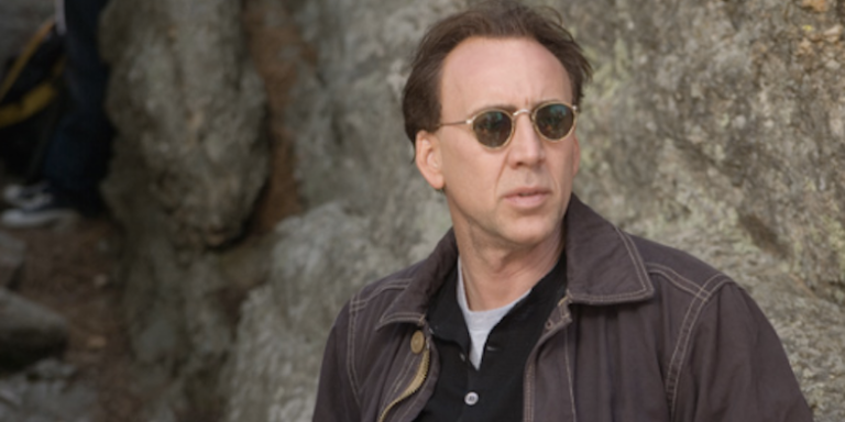 9 Outrageous Upcoming Nicolas Cage Films