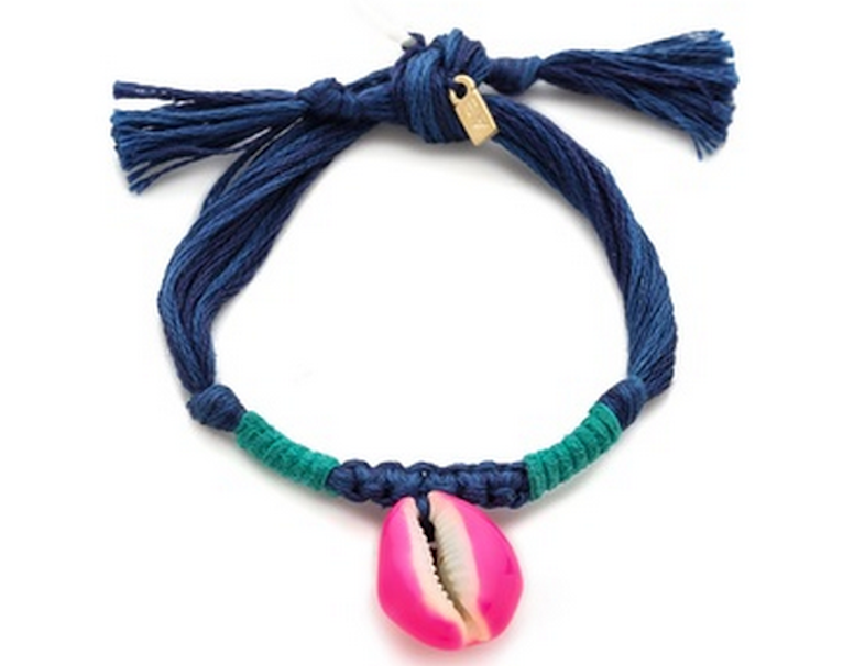 Takayama Bracelet.