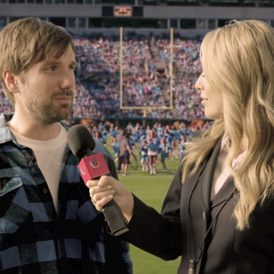 6 Things To Say When You Need To Look Like A Real Sports Fan