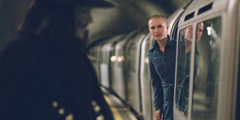 20 Things People Who Have Climbed From Rock Bottom WillUnderstand