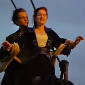 4 Shocking Parallels Between The Movie Titanic And College Parties