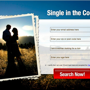 I Tried An Online Dating Site For Farmers And It Made Me Realize Something Important
