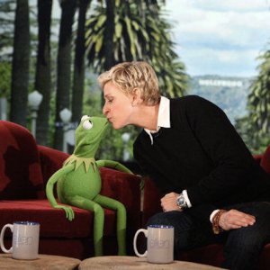 7 Things That Make The Ellen Show Amazing
