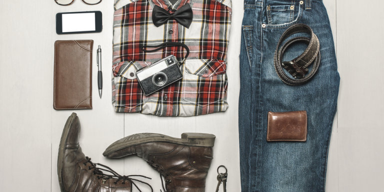 The Midwest Girl's FallChecklist