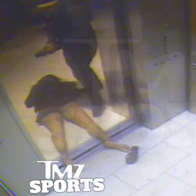 Why Doesn't She Just Leave: Ray Rice's Wife And The NFL