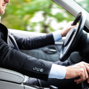 8 Unwritten Traffic Rules All GOOD Drivers Follow