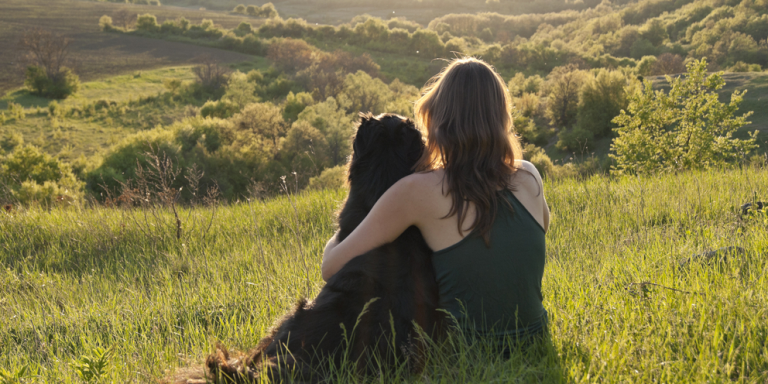 16 Warnings For Dating A CountryGirl