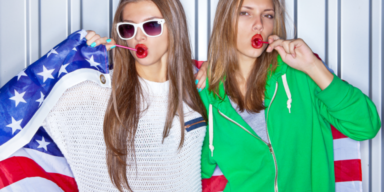 50 Things Every College Student Should Experience At LeastOnce