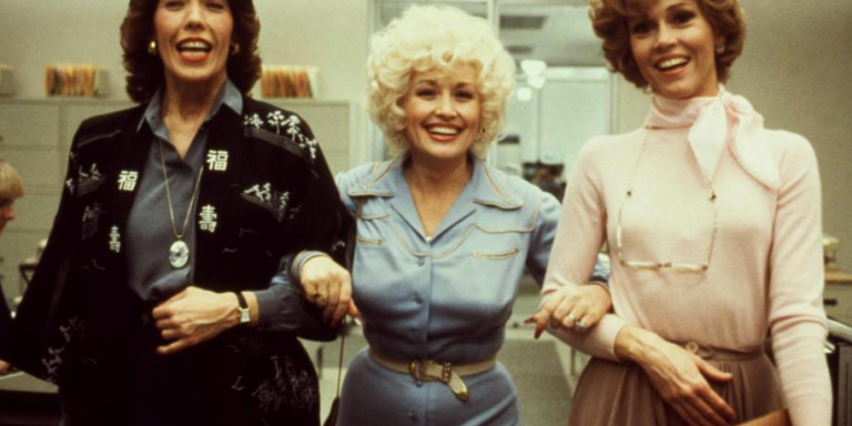 21 Moments Of Sexism Every Professional Woman Has Experienced (But No OneBelieves)
