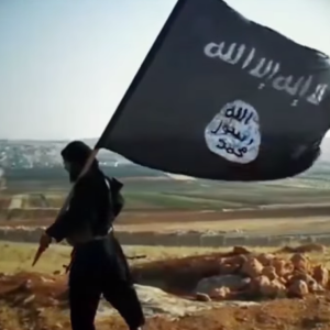 ISIS Is On A Course Of Self-Implosion And Will Eventually Destroy Itself. Here's Why.