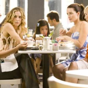 7 Weird Secrets Girls Can Only Tell Their Best Friends