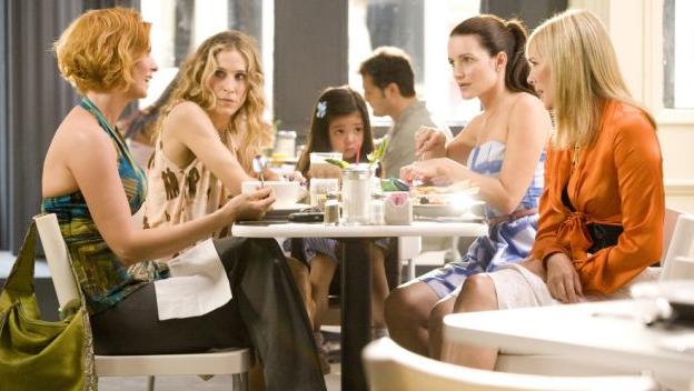 7 Weird Secrets Girls Can Only Tell Their BestFriends