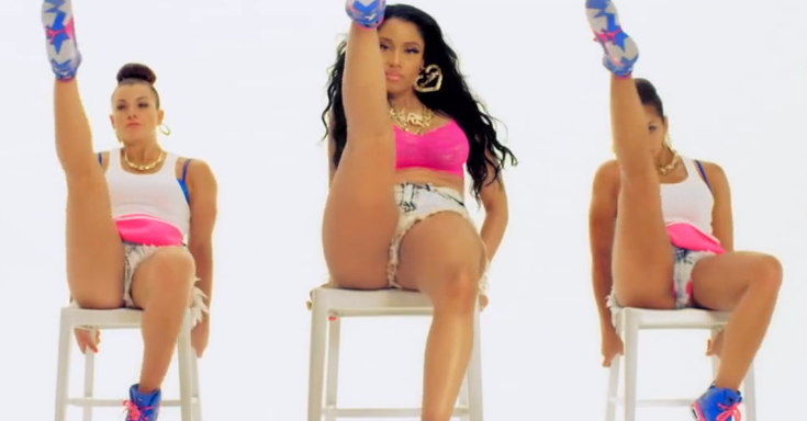 4 Reasons Why I'm Not A Huge Fan Of The Big BootyPhase