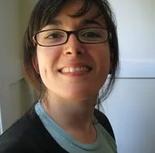 Cristina Hartmann