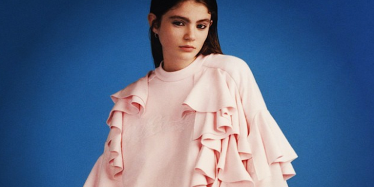 7 Menswear Brands And Clothes That Always Look Surprisingly Good OnWomen