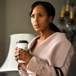 21 Absolutely Insane 'Scandal' Plots That, Who The F*ck Knows, Could Totally Happen This Season