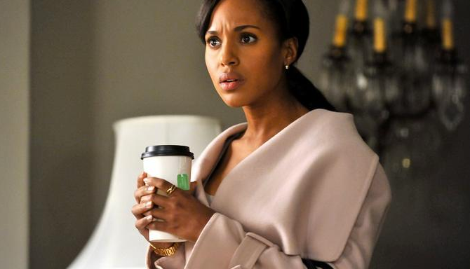 21 Absolutely Insane 'Scandal' Plots That, Who The F*ck Knows, Could Totally Happen ThisSeason