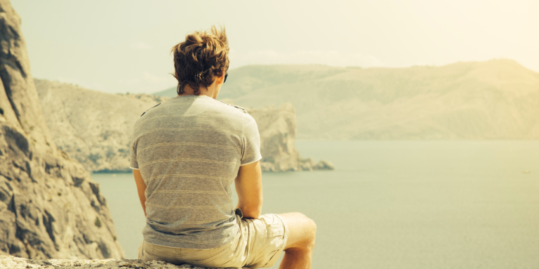 10 Things The Guy Who Dumped You Won't Say (To Spare YourFeelings)