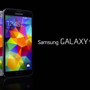 Apparently This Is Everything You Need To Know About The Impending Samsung Galaxy S6 Release