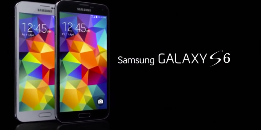 Apparently This Is Everything You Need To Know About The Impending Samsung Galaxy S6Release
