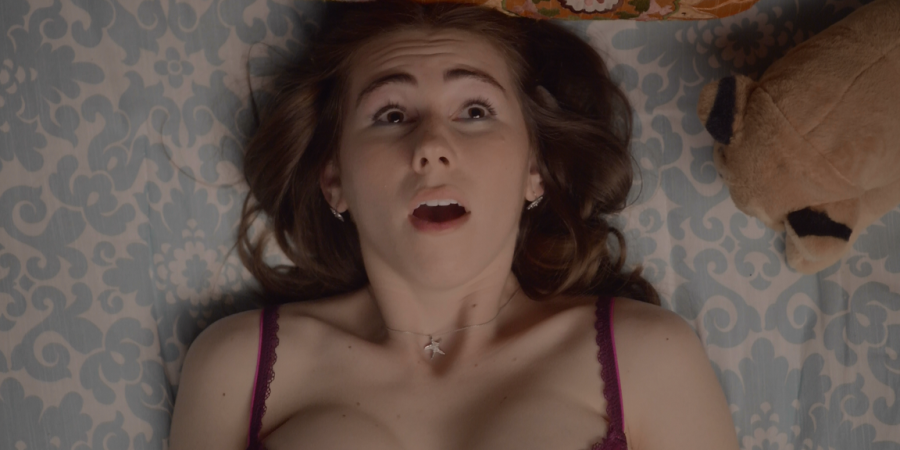 22 Extremely Satisfying Things That Can Only Happen After Age22