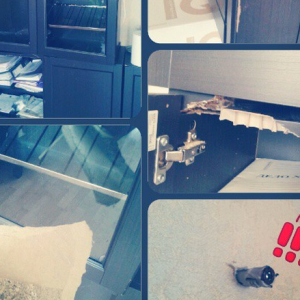 21 #IKEAFail Photos You All Can Relate To (Oh, So Much)