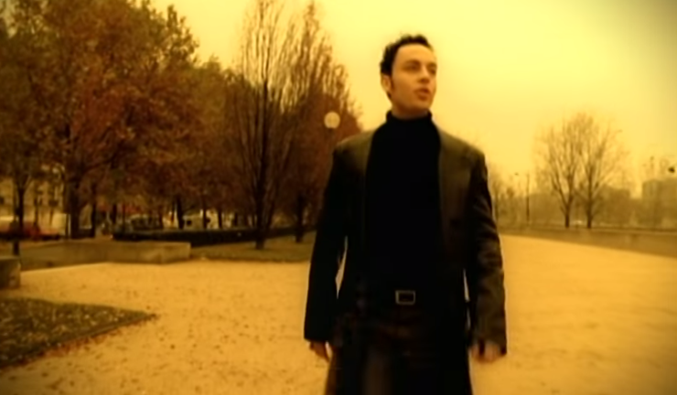 21 Terrible 90s Songs That Everyone Secretly Loves