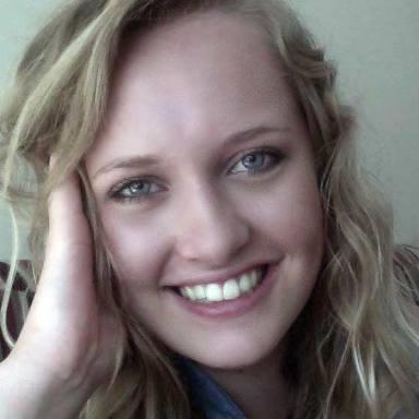 Shannon McKeown