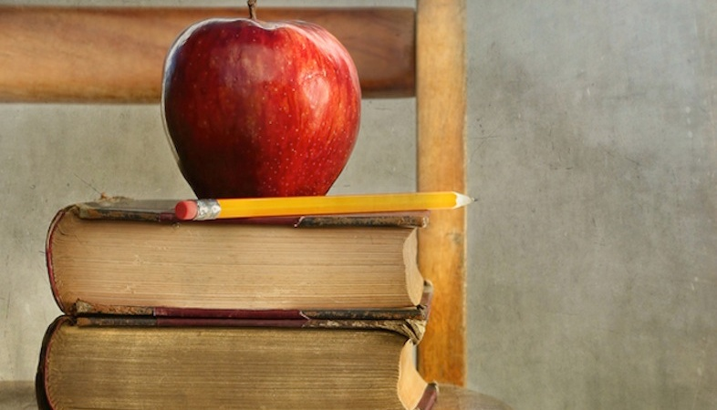 The Two Essential Practices of CreativeTeachers